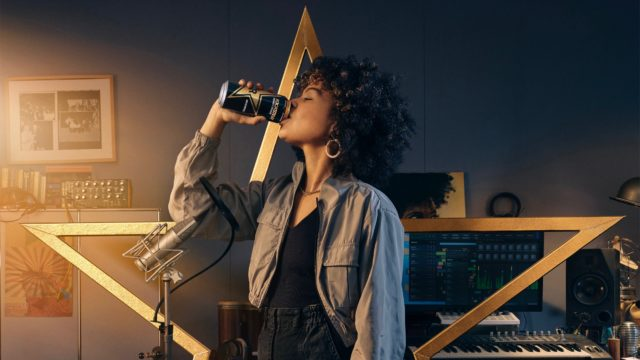 pepsico-targets-bedroom-rappers,-delivery-drivers,-office-workers-with-rockstar-ads