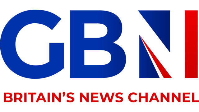 gb-news,-britain's-answer-to-fox-news,-hires-its-first-commercial-director