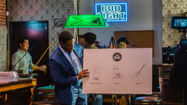 bud-light-will-fuel-an-unforgettable-summer-with-a-$10-million-stimulus-package