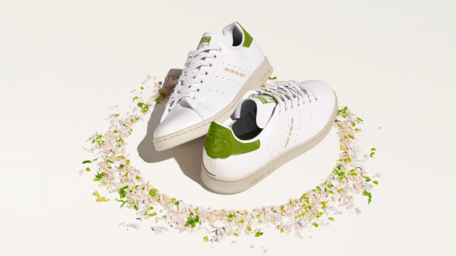 adidas-originals-unveils-yoda-inspired-stan-smith,-forever-sneakers