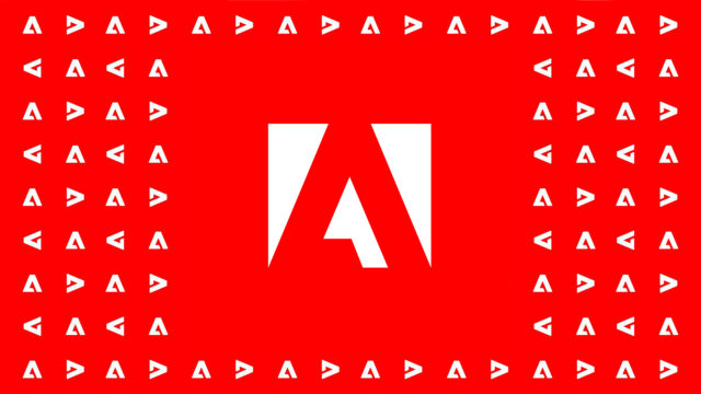 adobe-streamlines-marketing-offerings-with-new-customer-journey-tool