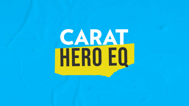 exclusive:-carat-us.-partners-with-hero-collective