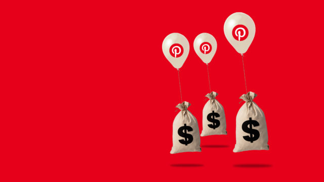 pinterest-posts-strong-q1-revenue,-particularly-outside-the-us