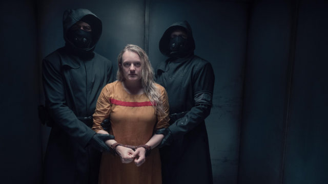 why-hulu-premiered-season-4-of-the-handmaid's-tale-a-day-early