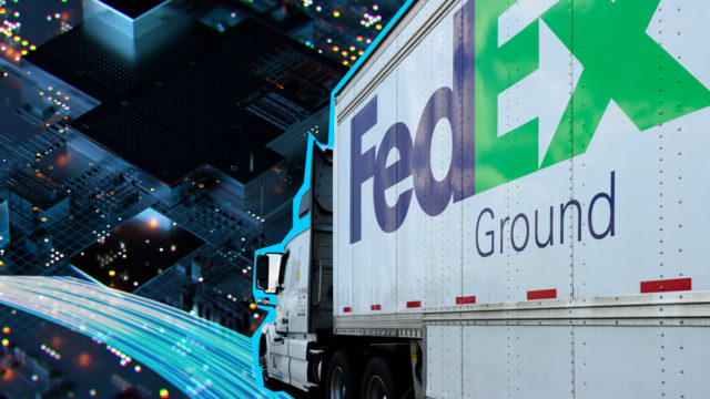 note-to-amazon:-adobe-and-fedex-are-helping-your-competitors-offer-2-day-delivery