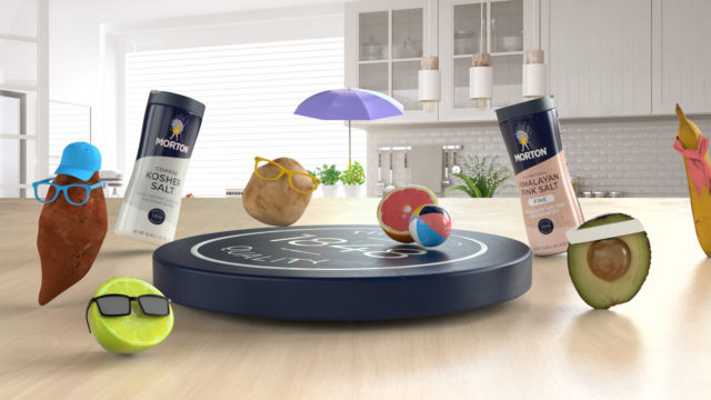 morton's-ar-app-will-have-veggies-dancing-in-your-kitchen—and-hopefully-keep-them-out-of-your-trash