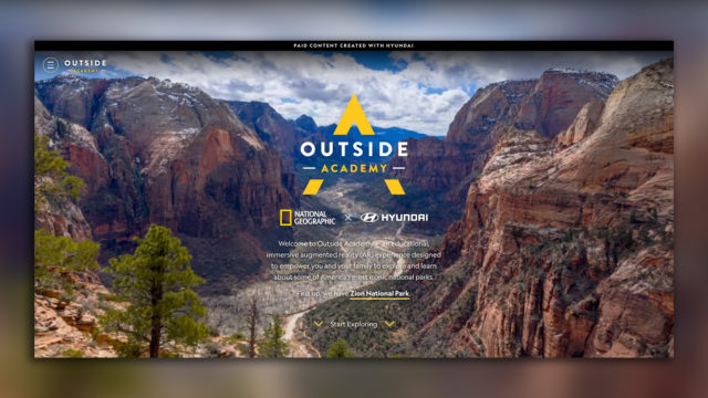 national-geographic-and-hyundai-want-you-to-explore-national-parks-in-ar-instagram-series