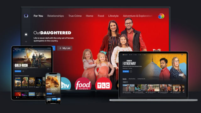 discovery-counts-15-million-total-streaming-subscribers-as-discovery+-roll-out-continues