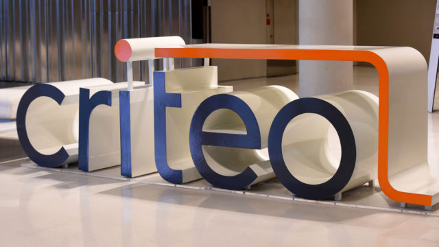 criteo's-cookieless-countdown-includes-new-targeting-tool