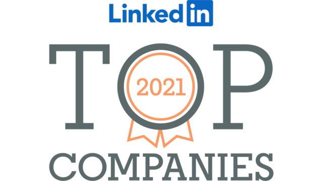 amazon-takes-no.-1-spot-on-2021-linkedin-top-companies-list