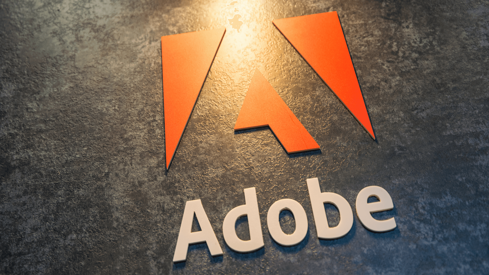 adobe-rearchitects-its-cdp:-wednesday's-daily-brief