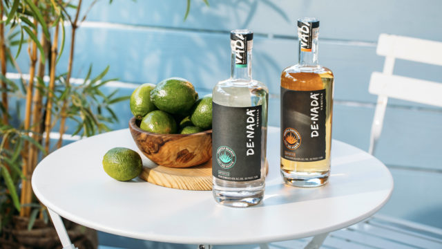 a-tequila-brand-uses-word-of-mouth-to-appeal-to-'enthusiasts'
