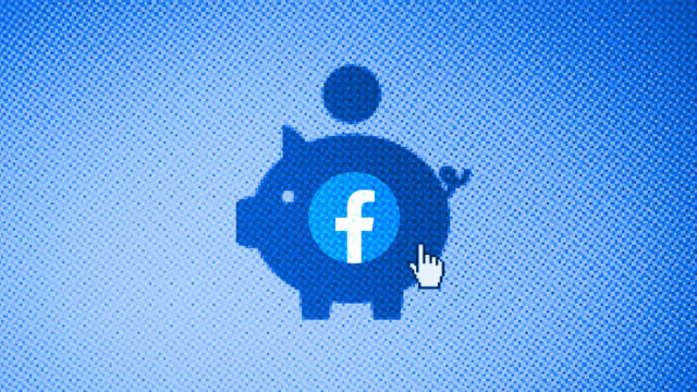 facebook-expects-'ad-targeting-headwinds'-from-apple's-privacy-changes