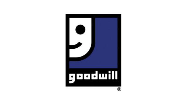 goodwill,-facebook-elevate,-coursera-team-up-on-social-media-marketing-education