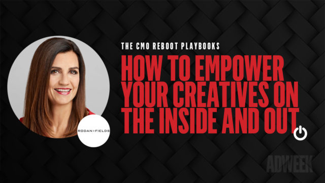 how-to-empower-your-creatives-on-the-inside-and-out
