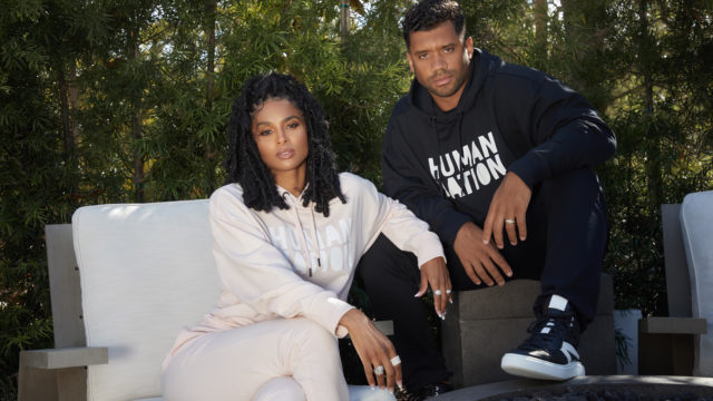ciara-and-russell-wilson-on-building-an-apparel-empire-with-love,-respect-and-care