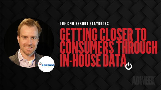 getting-closer-to-consumers-through-in-house-data-with-pepsi's-cmo