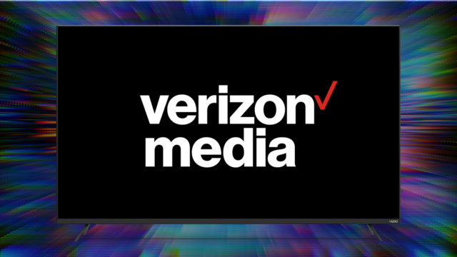 vizio's-inscape-data-will-be-exclusively-available-in-verizon-media's-dsp