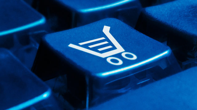 how-to-capitalize-on-the-growth-of-buy-now,-pay-later
