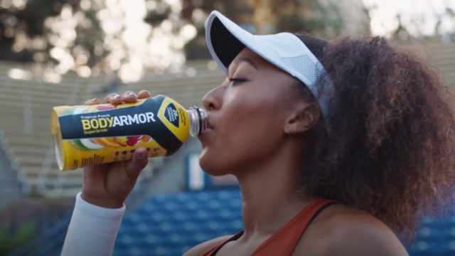 bodyarmor-asks-for-'one-more'-in-biggest-ever-ad-campaign