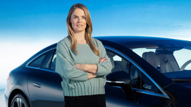 mercedes-benz-to-merge-marketing-and-communications-under-new-structure