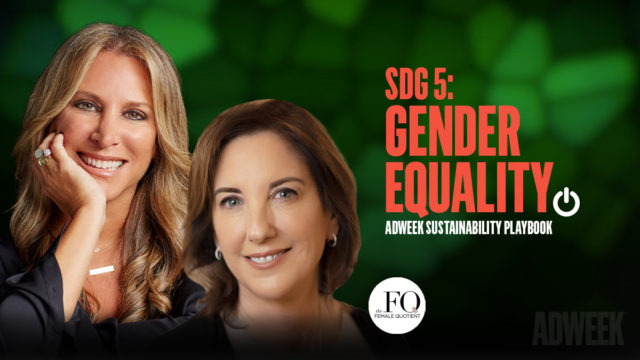 the-female-quotient-shares-roadmap-for-putting-gender-equality-front-and-center