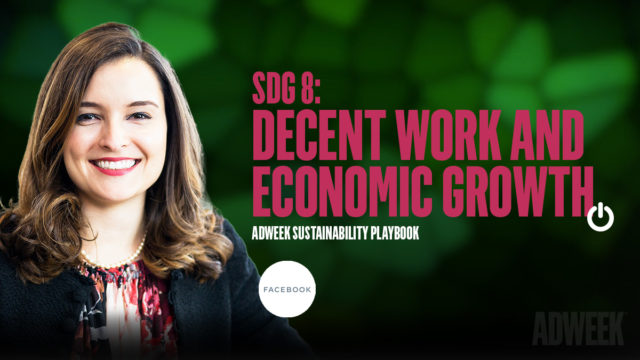 why-economic-impact-is-a-critical-component-of-facebook's-sustainability-plan