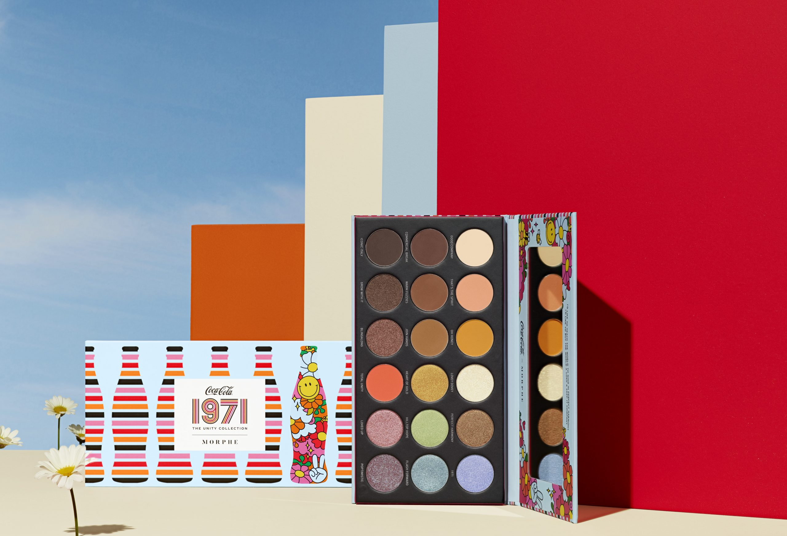 morphe-cosmetics-debuts-limited-edition-collection-based-on-iconic-1971-coca-cola-ad