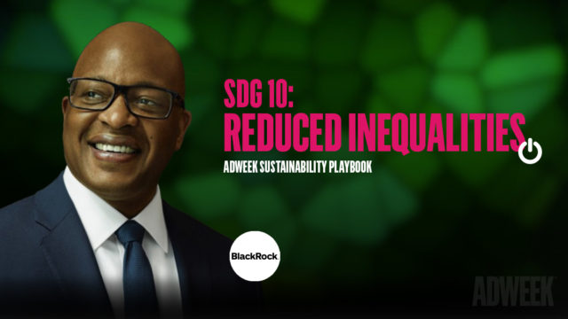 blackrock-highlights-the-importance-of-building-financial-wellness-and-inclusion