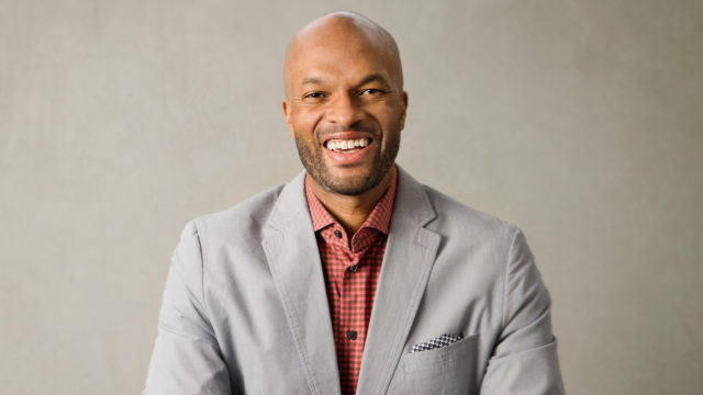 amazon-prime-video-hires-former-nike-exec-as-sports-marketing-lead