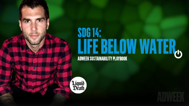 how-liquid-death-leans-on-youth-culture-for-sustainability-messaging