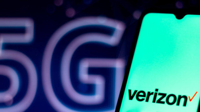 ge-and-verizon-team-up-to-test-new-industrial-uses-for-5g