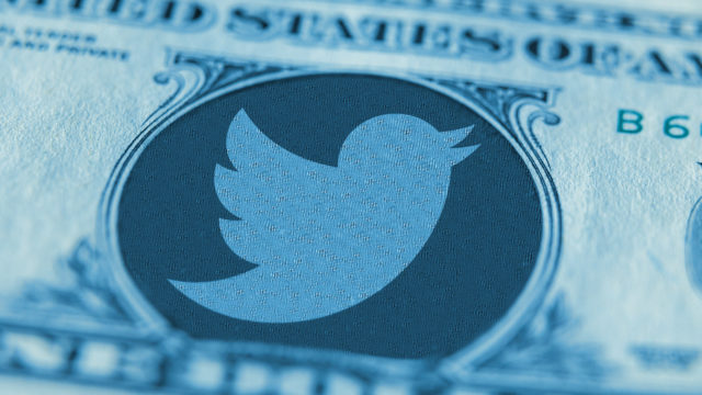 twitter-cites-mobile-application-promotion,-international-user-growth-for-solid-q1