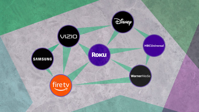 connected-tv-players-prepare-to-aggressively-court-linear-ad-dollars-at-newfronts