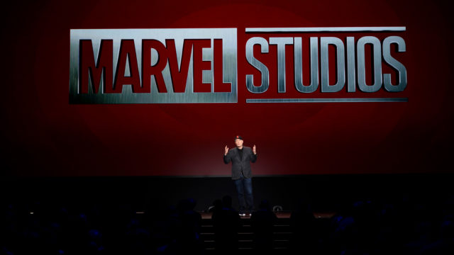 what-marvel's-2021-marketing-channel-choices-tell-us