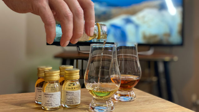 away-from-the-ordinary-is-taking-the-virtual-whisky-tasting-experience-global