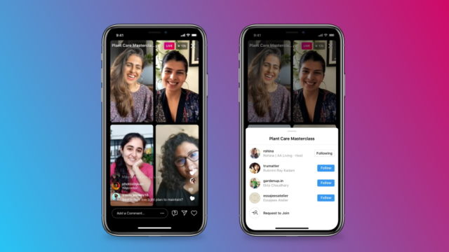 instagram:-how-to-invite-someone-to-a-live-room