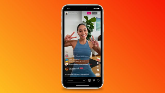 instagram-live:-how-to-add-a-title-to-a-video