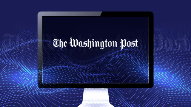 'this-is-about-thought-leadership:'-how-washington-post-live-found-staying-power