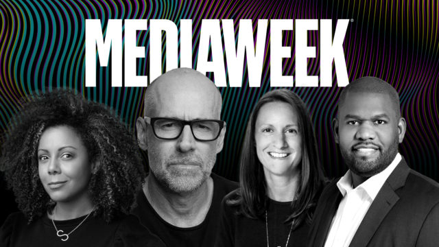 watch-all-21-sessions-and-workshops-from-mediaweek-2021