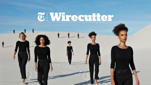 wirecutter-debuts-new-sections,-styles-and-trends,-to-capitalize-on-ecommerce-boom
