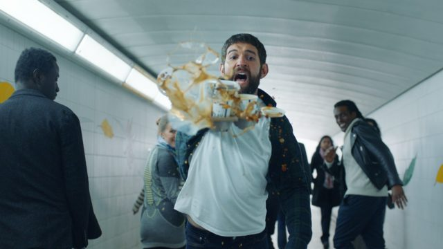 mcdonald's-pushes-its-coffee-credentials-in-latest-uk-spot