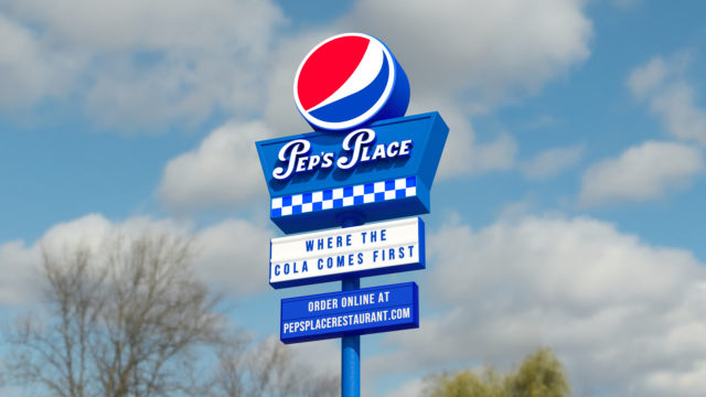 pepsi-gets-into-food-delivery-with-its-own-restaurant