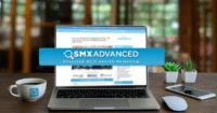 best-rates-on-smx-advanced-end-saturday-–-act-now!