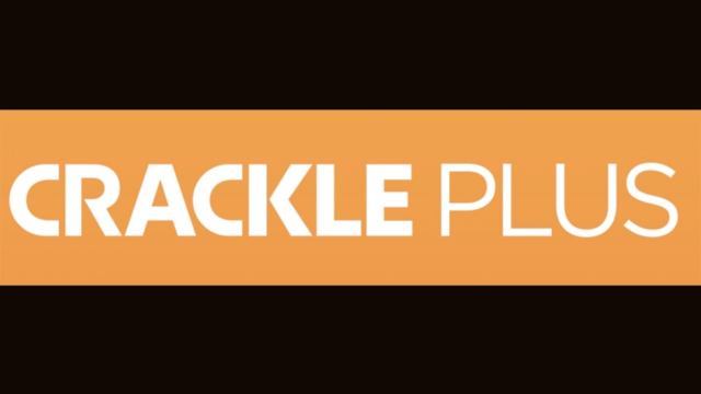 crackle-announces-redesign-and-new-avod-service