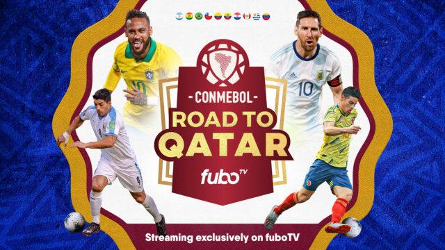 fubotv-pitches-world-cup-and-ad-targeting-at-newfronts