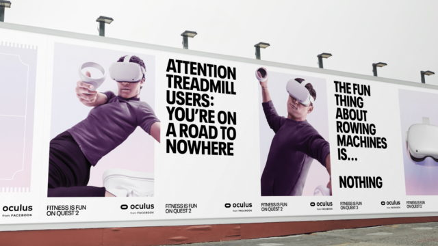 facebook-reality-labs-wants-people-to-sweat-with-oculus-quest-2