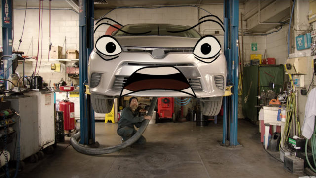 harmon-brothers-are-trying-to-reach-you-about-your-car's-extended-warranty