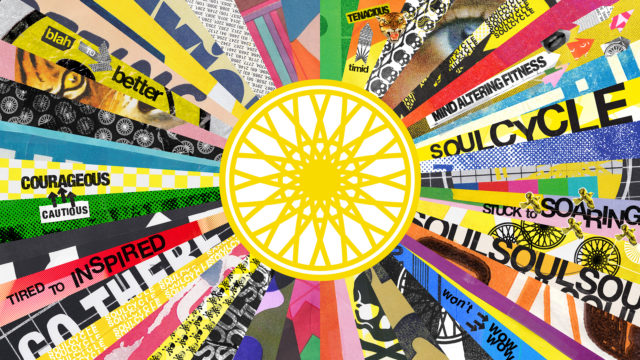 this-soulcycle-creative-is-a-love-letter-to-the-brand's-devoted-following