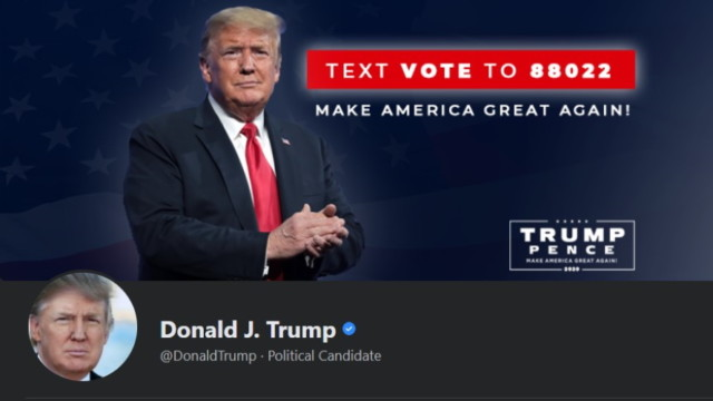 facebook-oversight-board-to-reveal-ruling-on-donald-trump-wednesday